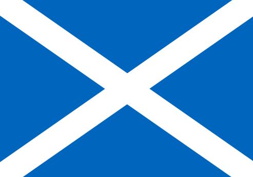 AEL Aberdeen
