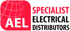 Specialists in the Supply of IEC, IECEx & ATEX Electrial Equipment
